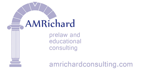 AMRichard Prelaw and Educational Consulting